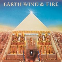 famous earth songs